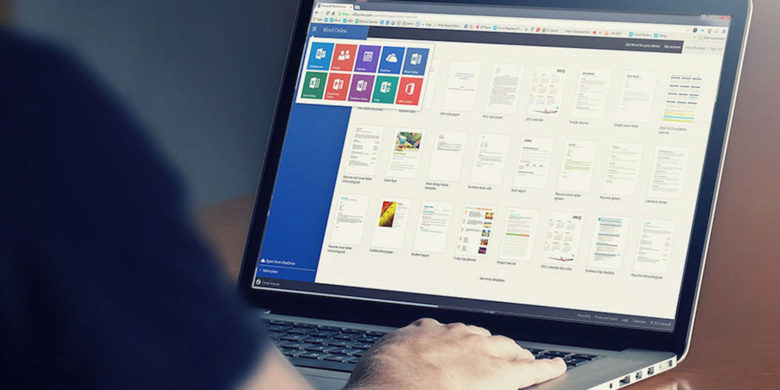 The Ultimate Microsoft Office CPD Certification Bundle