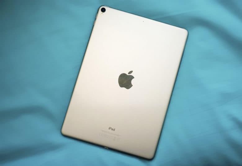 iPad-back