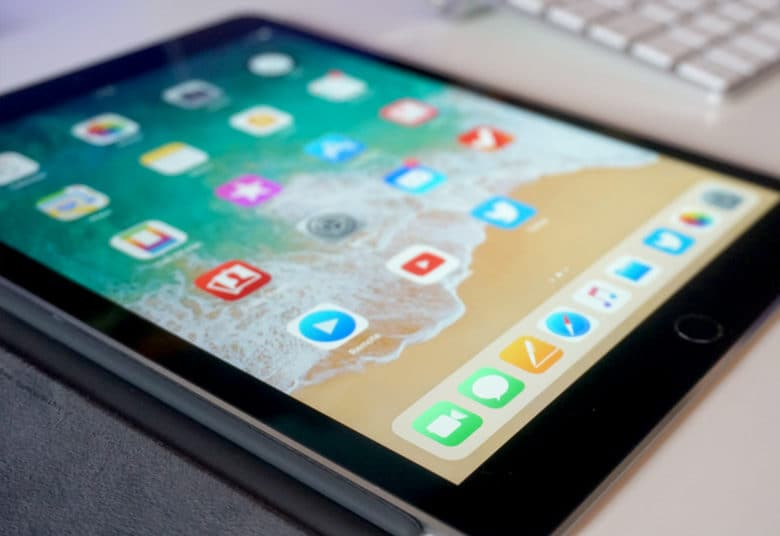 iOS 11 will change the way you use your iPad [Review] | Cult of Mac