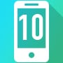 iPhone-turns-10