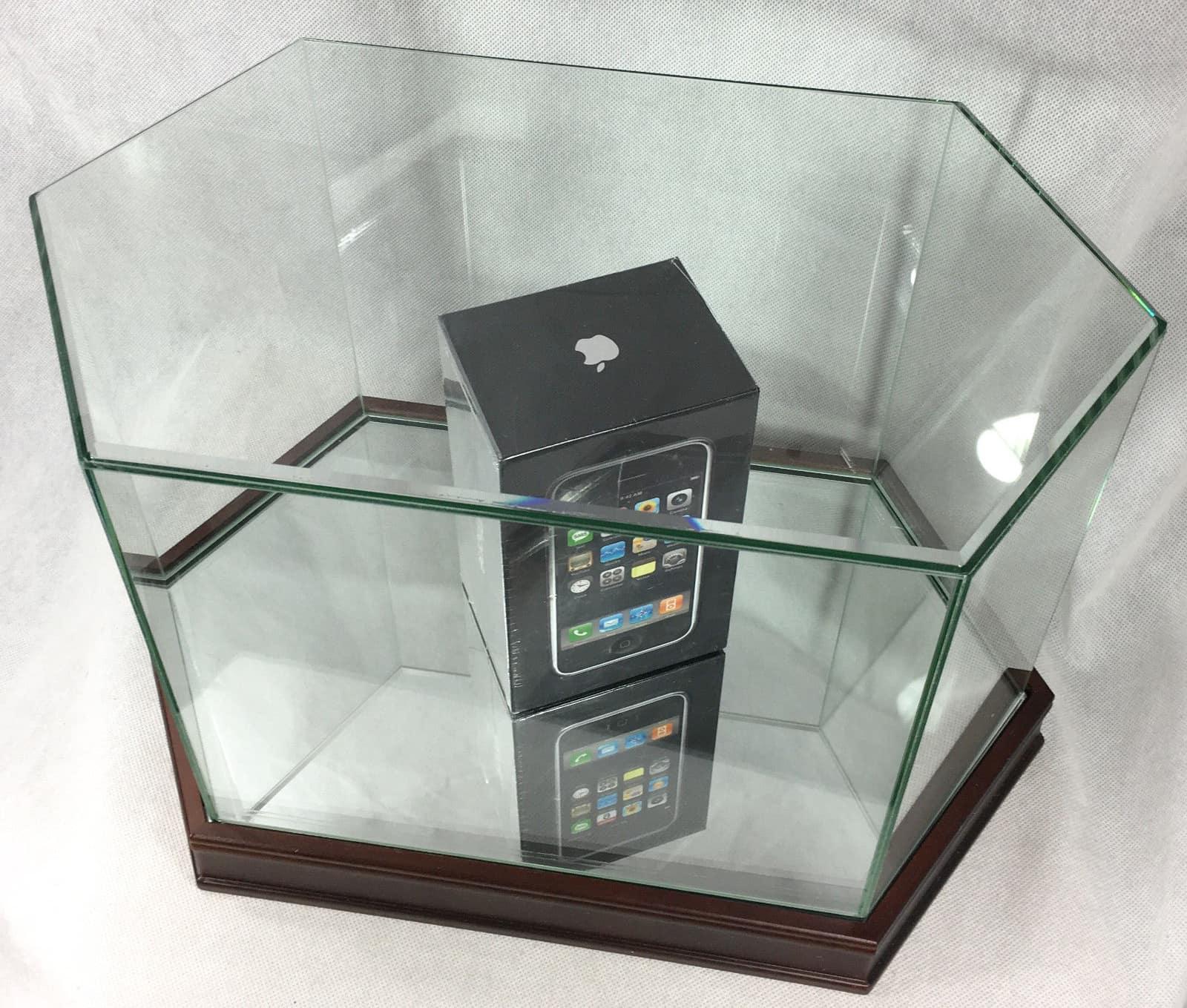 2G iPhone on eBay