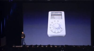 Introducing the iPhone in 2007, Steve Jobs joked that this was how not to build a phone, but Apple only discovered that for sure after building something like it.