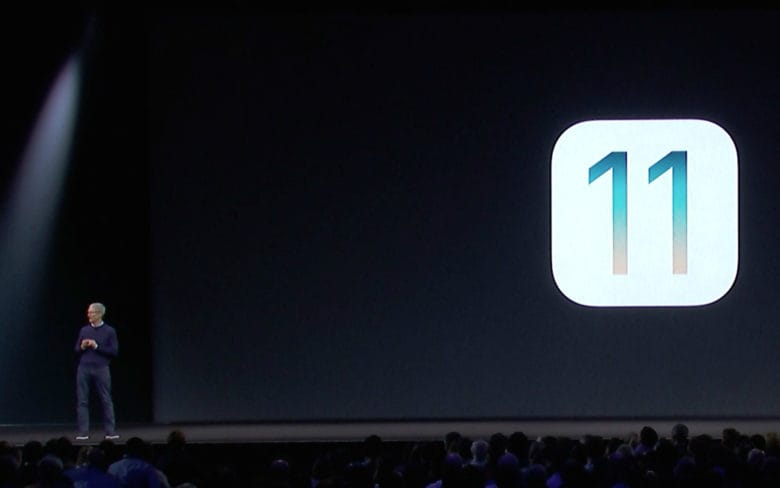 iOS 11 brings plenty of powerful new features.