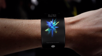 wearable-iPhone-concept-350x193