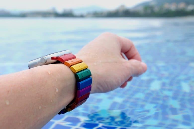 juuk rainbow