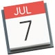 July 7: Today in Apple history: App Store surpasses 15 billion downloads