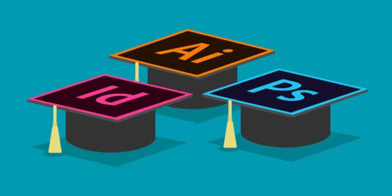 Graphic Design Certification School