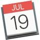 Jul19