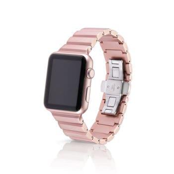 Juuk Pink