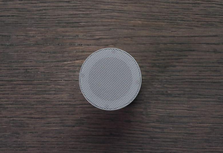 LectroFan Micro