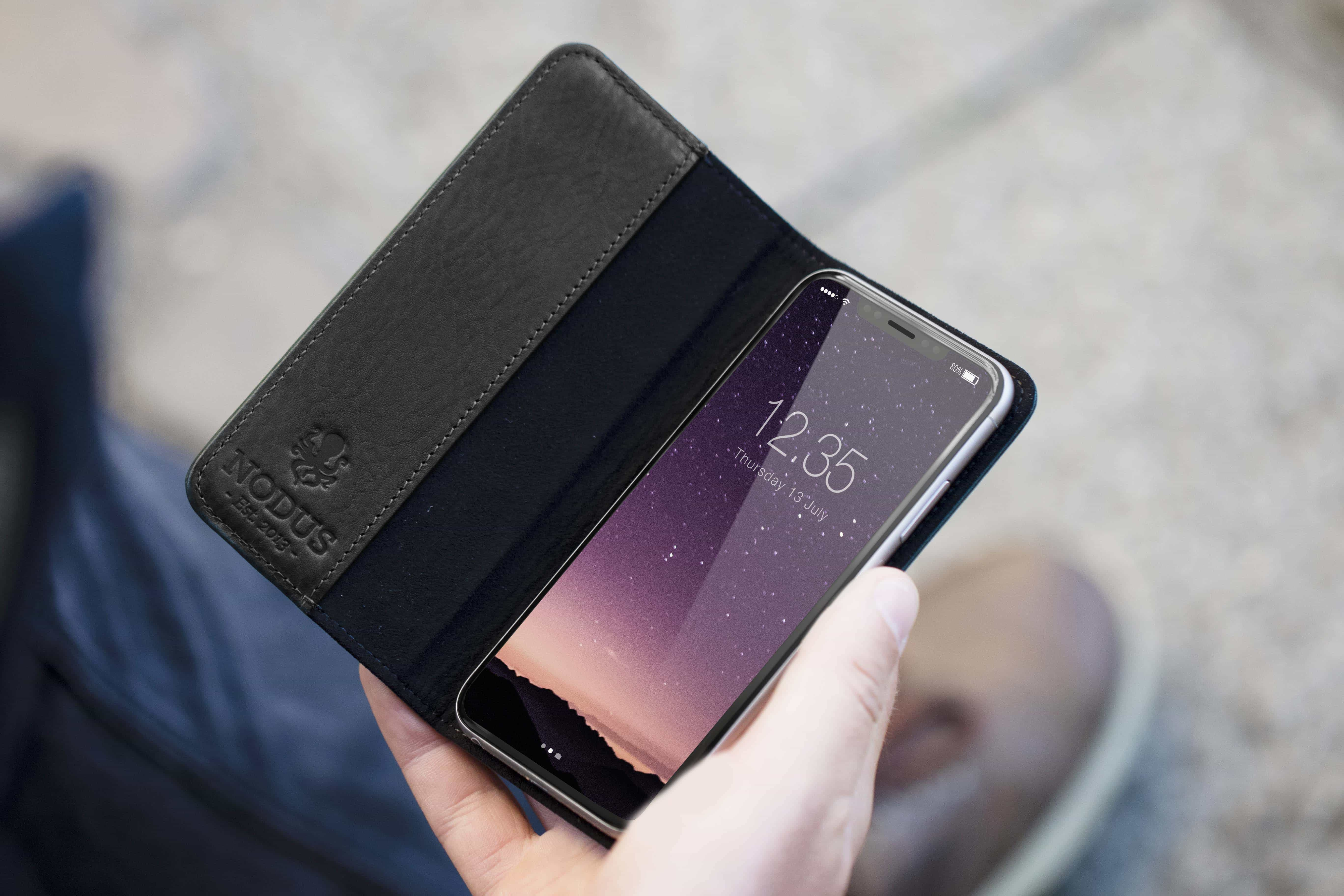 video case 8 Shop x-doria's latest case collections for your new device enjoy a stylish finish  and military grade drop protection free shipping in the us.