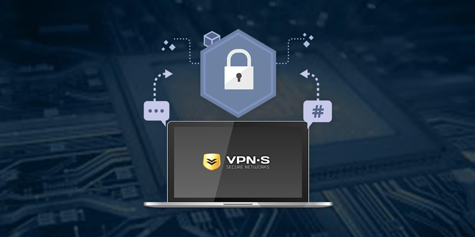 VPN Secure
