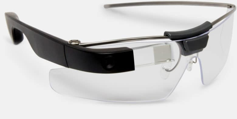 cacfebd62f Amazon could launch Alexa smart glasses this year
