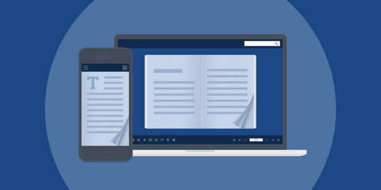 Flip PDF- Lifetime License