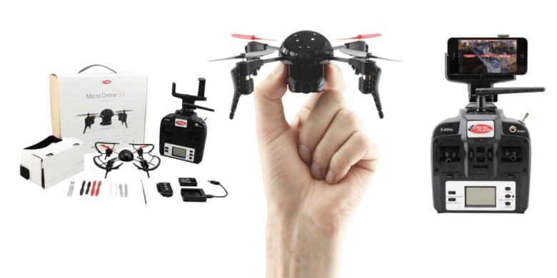 Micro_Drone_3_0