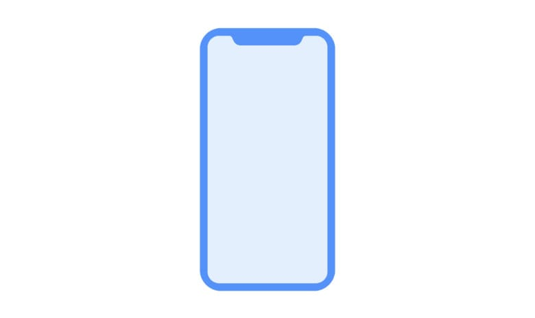 Sleuths discover an iPhone 8 icon in HomePod firmware.
