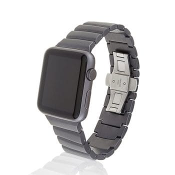 bracelet apple serie 3 10 apple series 3 bands our store customers 8071