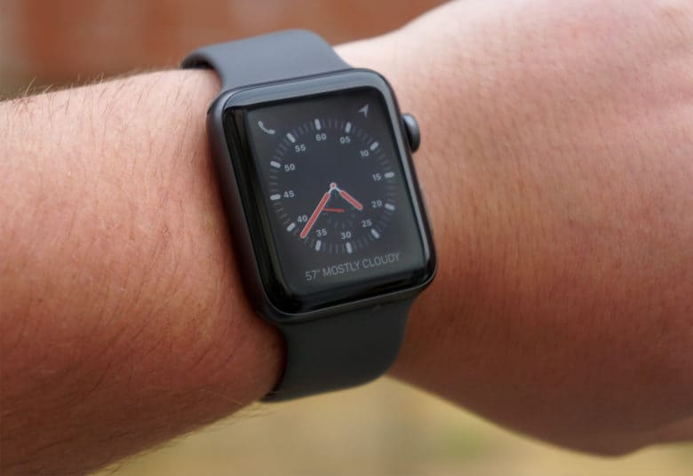 How to calibrate your Apple Watch for accurate workout stats