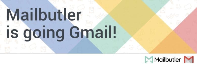 Mailbutler is bringing its inbox-enhancing email plugin to Gmail.