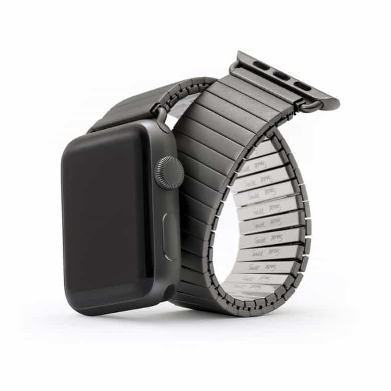 bracelet apple serie 3 reviews cult of mac 5342