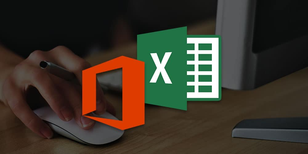 If you want to excel in the modern workplace, you've got to know Microsoft Office.