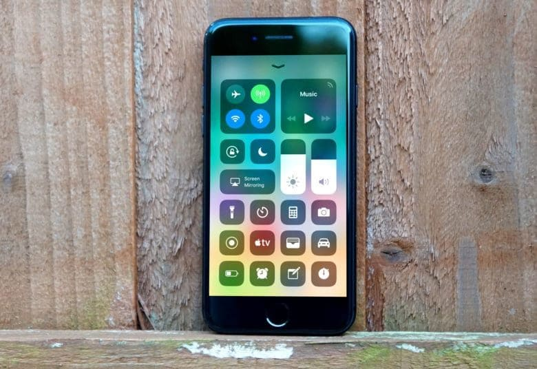 iphone 1000000000000000000000000000000000000000000000000. apple\u0027s quick ios 11.0.1 release is here to kill some bugs iphone 1000000000000000000000000000000000000000000000000 p