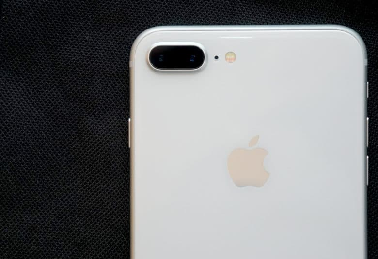 IPhone 8 Plus Review Solid Improvements Boost An Already Great Device