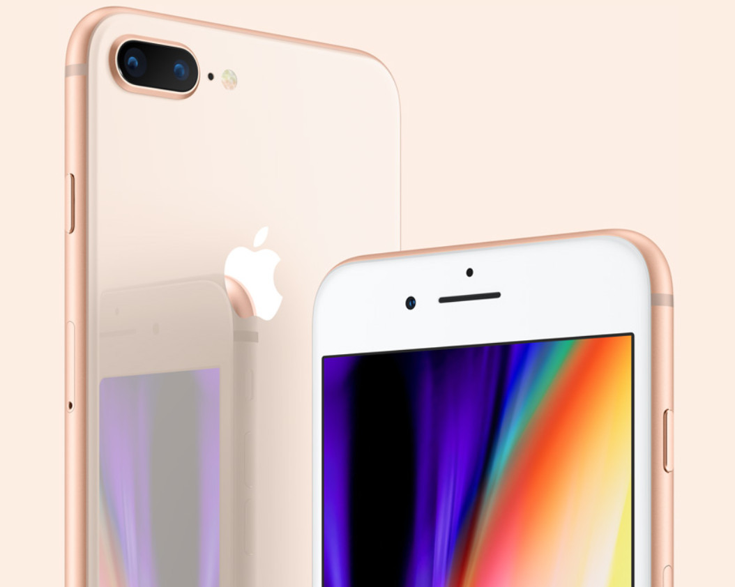 IPhone 8, Apple Watch 3, Apple TV 4K Orders Now Shipping