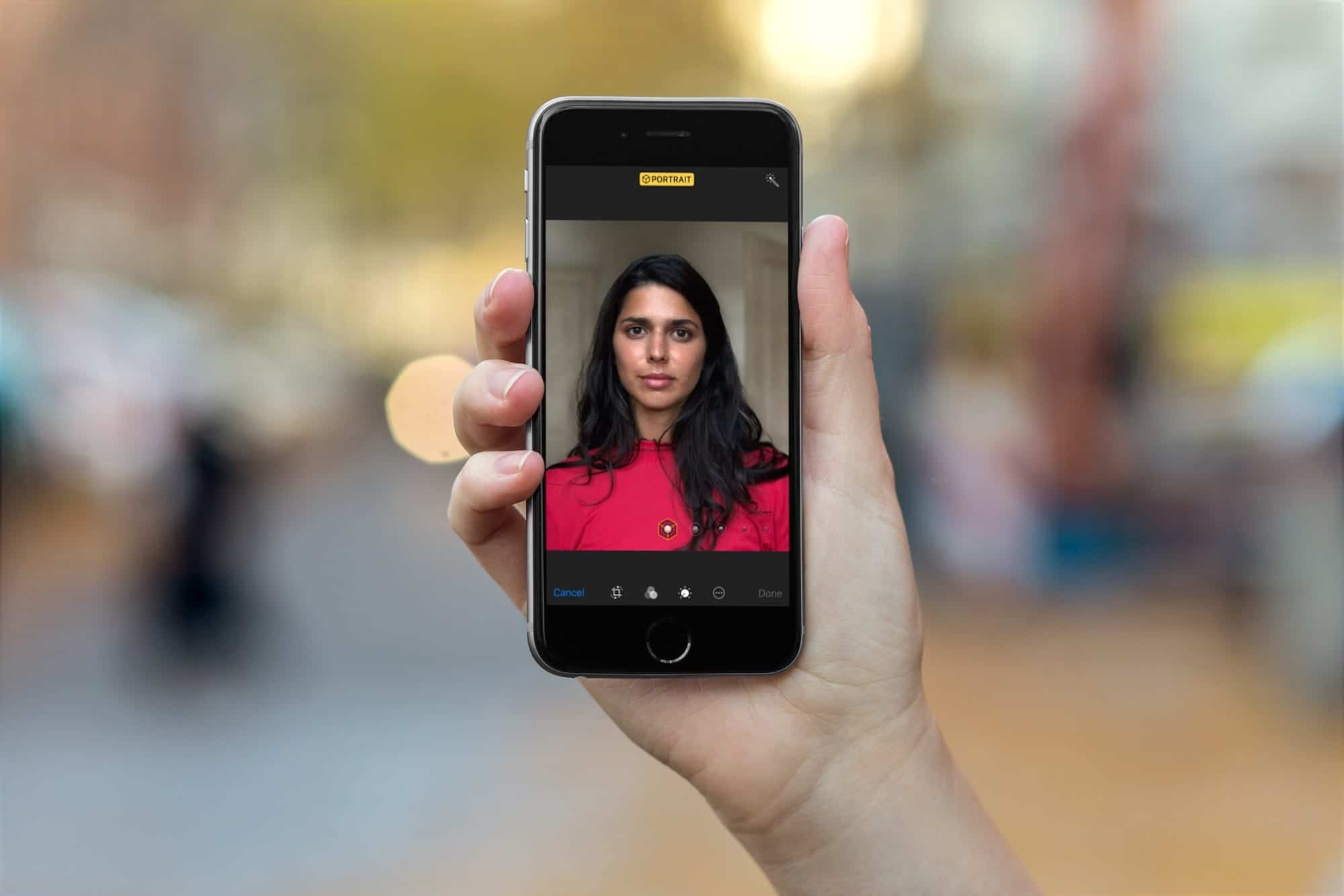 How To Spy Using Iphone