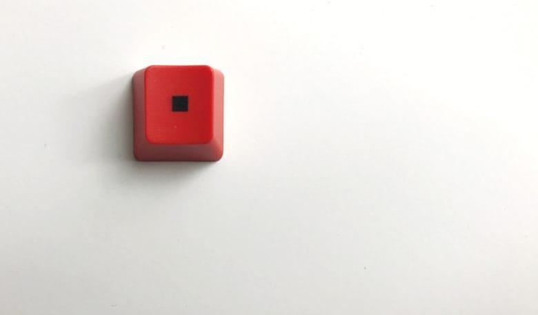 startup keyboard combos
