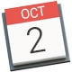 October 2 Today in Apple history