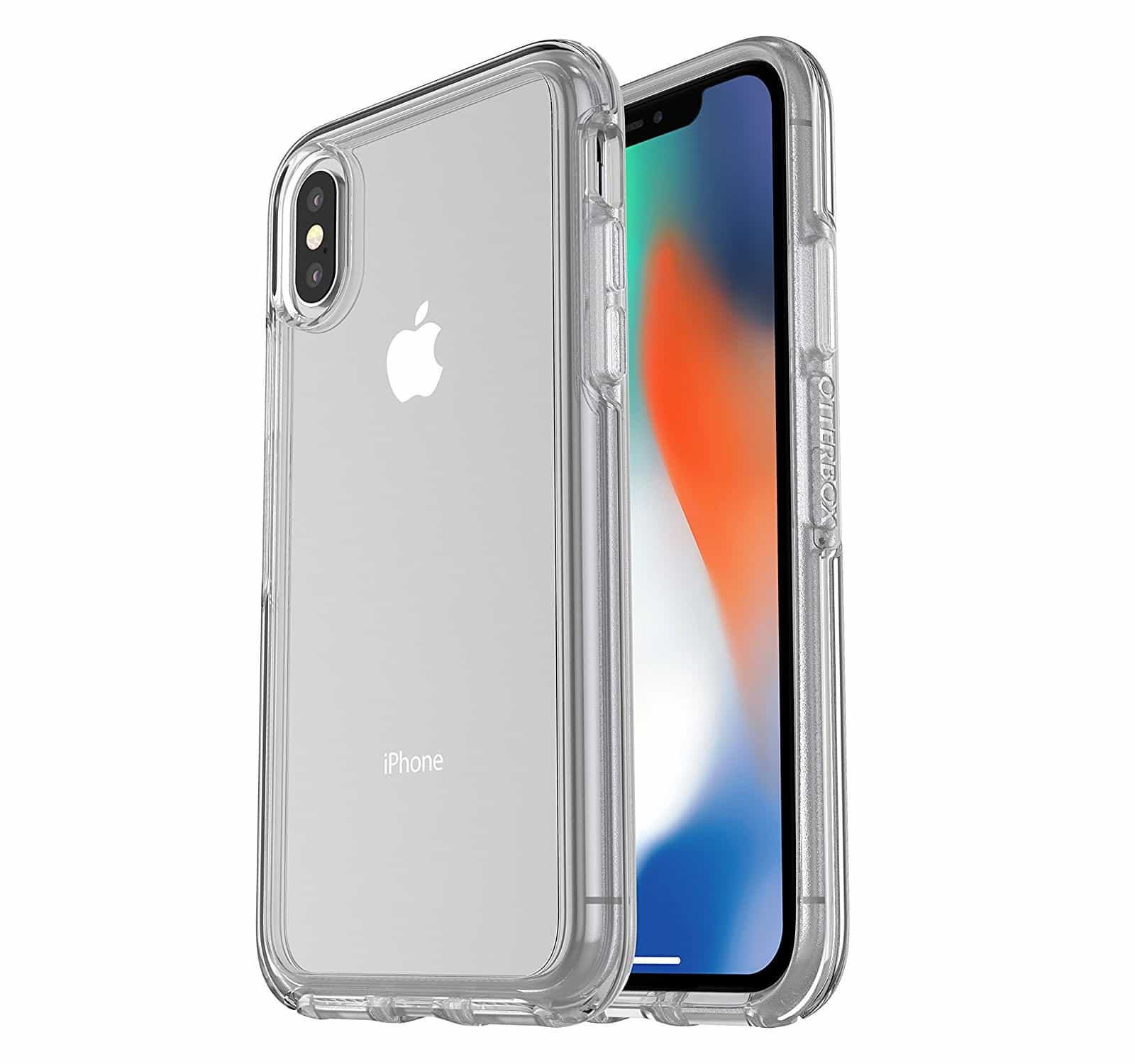 100% authentic 33324 7645b The best iPhone X cases you can buy right now | Cult of Mac