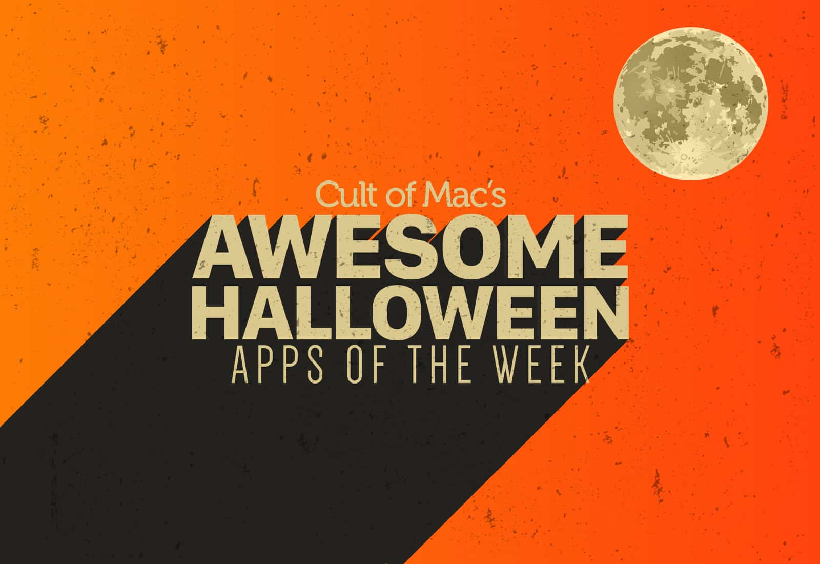 night terrors, death road to canada, and other spooky halloween apps