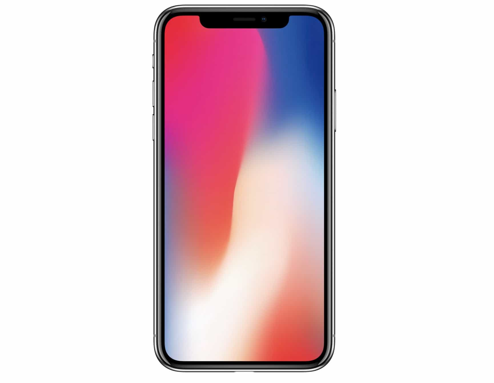 Sprint Trade In Offer Makes Iphone X A Cheaper Upgrade