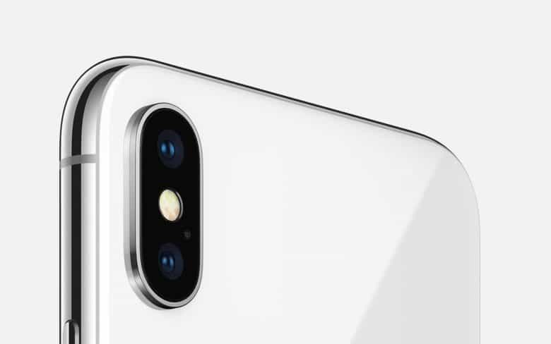 Want an iPhone X at launch? Pick this color