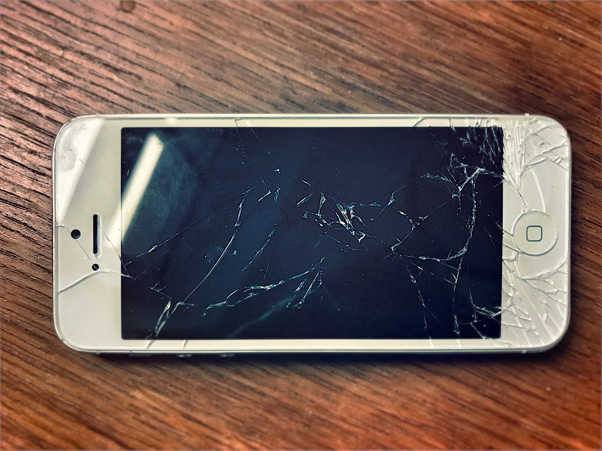 With these tips, you can squeeze extra years out of your iPhone.