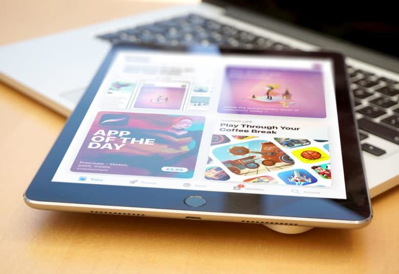 Apple Could Combine iPhone, iPad, and Mac Apps: Here's How