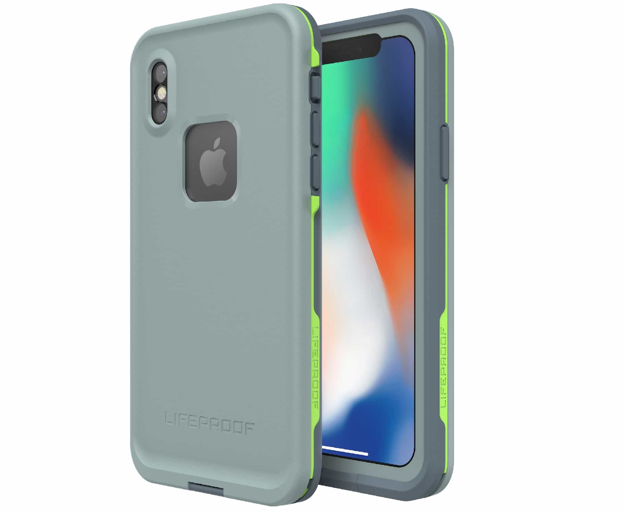 best iphone x case