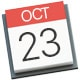 October 23: Today in Apple history