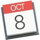 8 October Today in Apple history