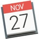 November 27: Today in Apple history: Apple fires Maps manager