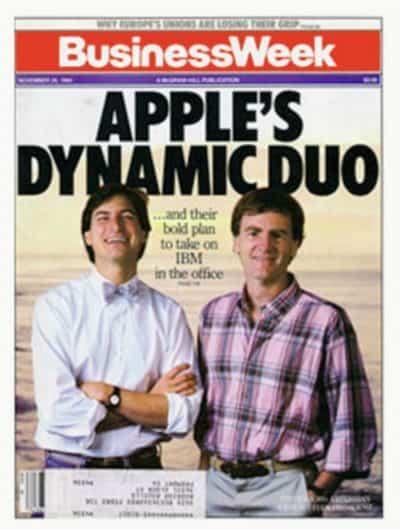 BusinessWeekMac