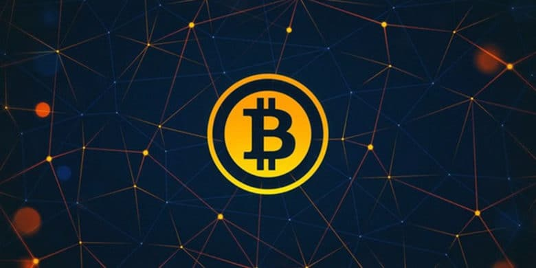 Get a ground-up understanding of Bitcoin and the Blockchain.