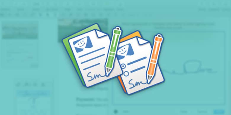 Crack open PDFs to fix typos, rearrange pages, sign securely, and more.