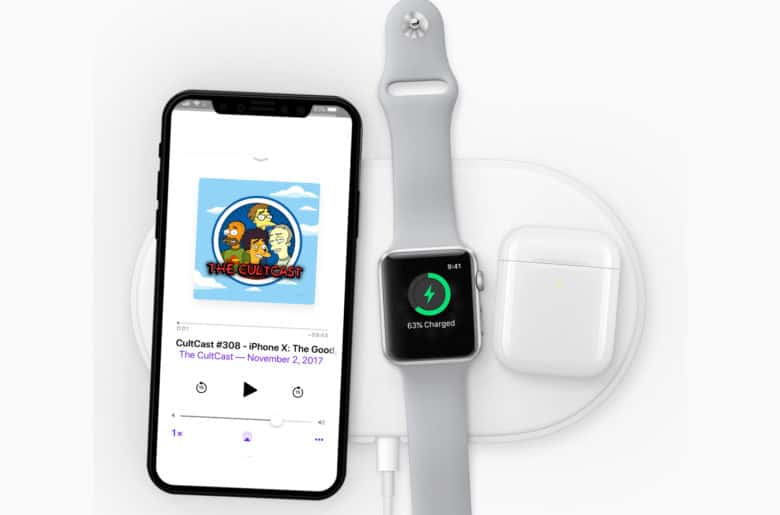 IPhone X The Good Bad Ugly This Week On CultCast