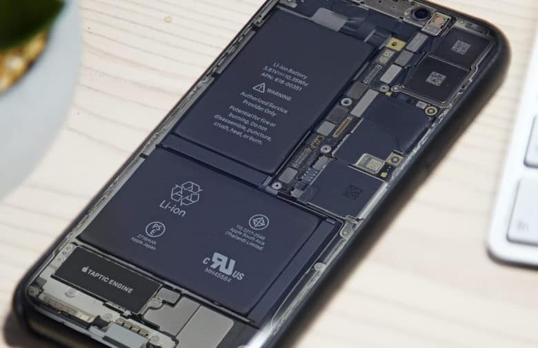 Bimbit Murah Ada Disini Iphone Xs Inside Wallpaper