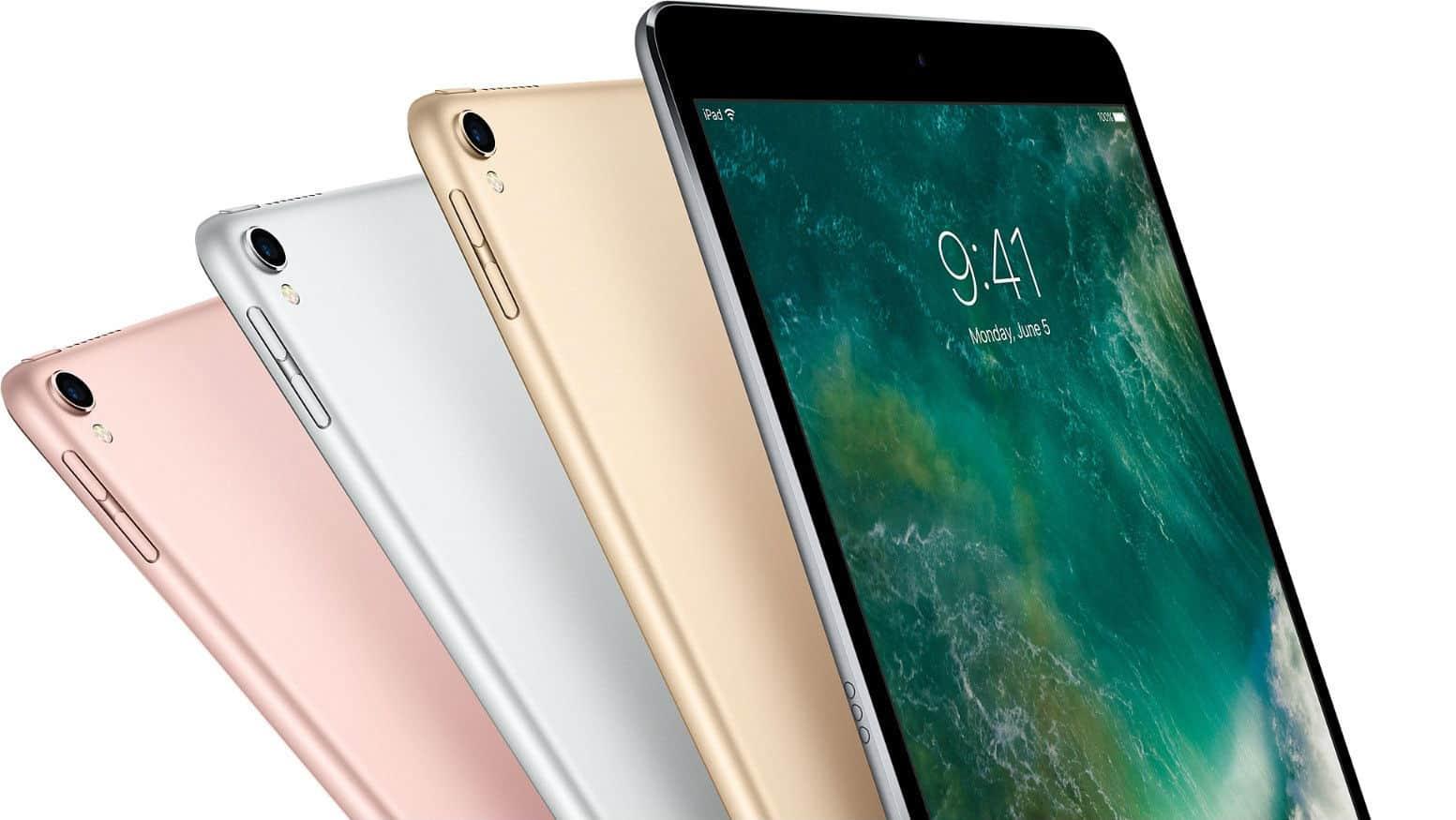 ULAK iPad Mini Case,iPad Mini 2 Case,iPad Mini 3 Case,iPad Mini Retina Case, Three Layer Heavy Duty Shockproof Protective Case for iPad Mini,iPad Mini 2,iPad Mini .