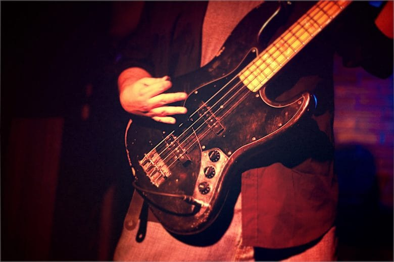 tonebridge bass