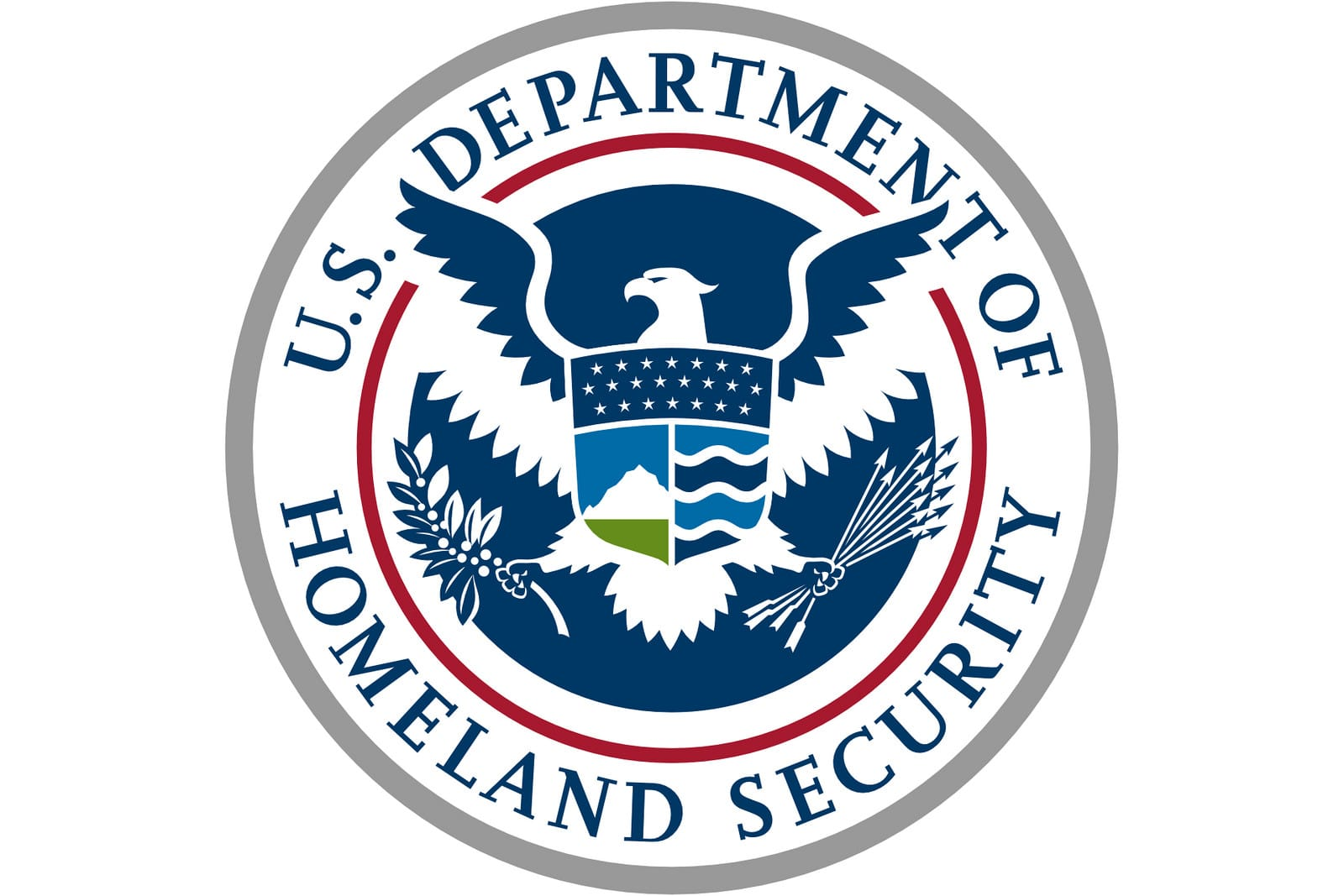 Department of Home Security 2