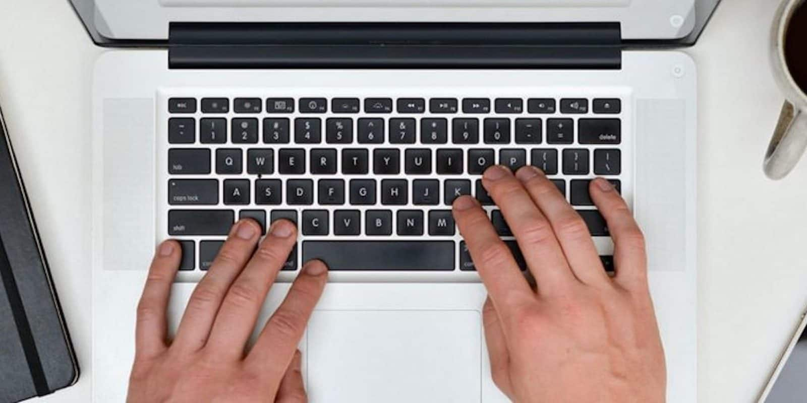 Turn your keyboard into a consistent source of income by becoming a freelance copywriter.